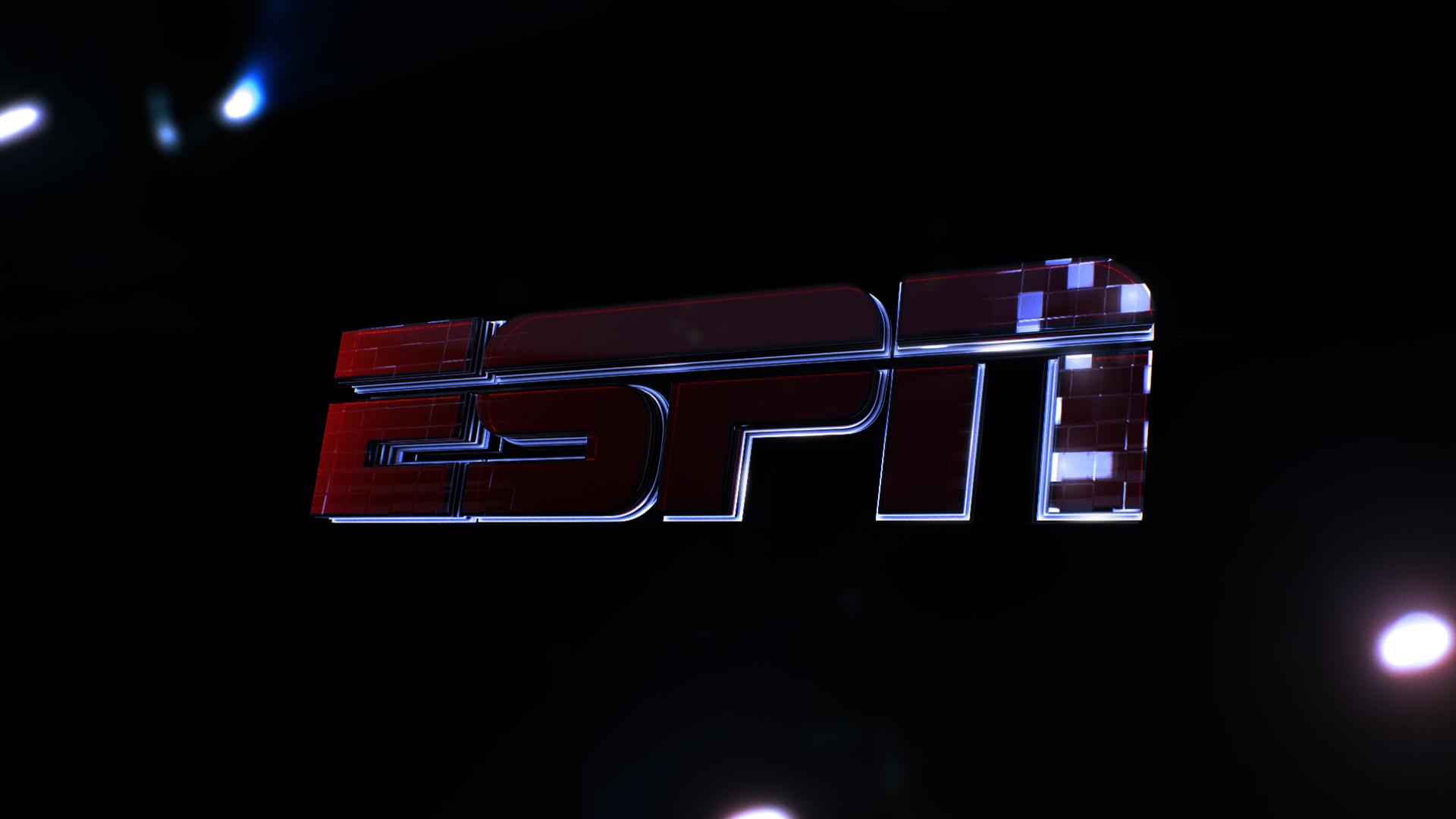 1319_ESPN_THANK_YOU_frame_03.jpg