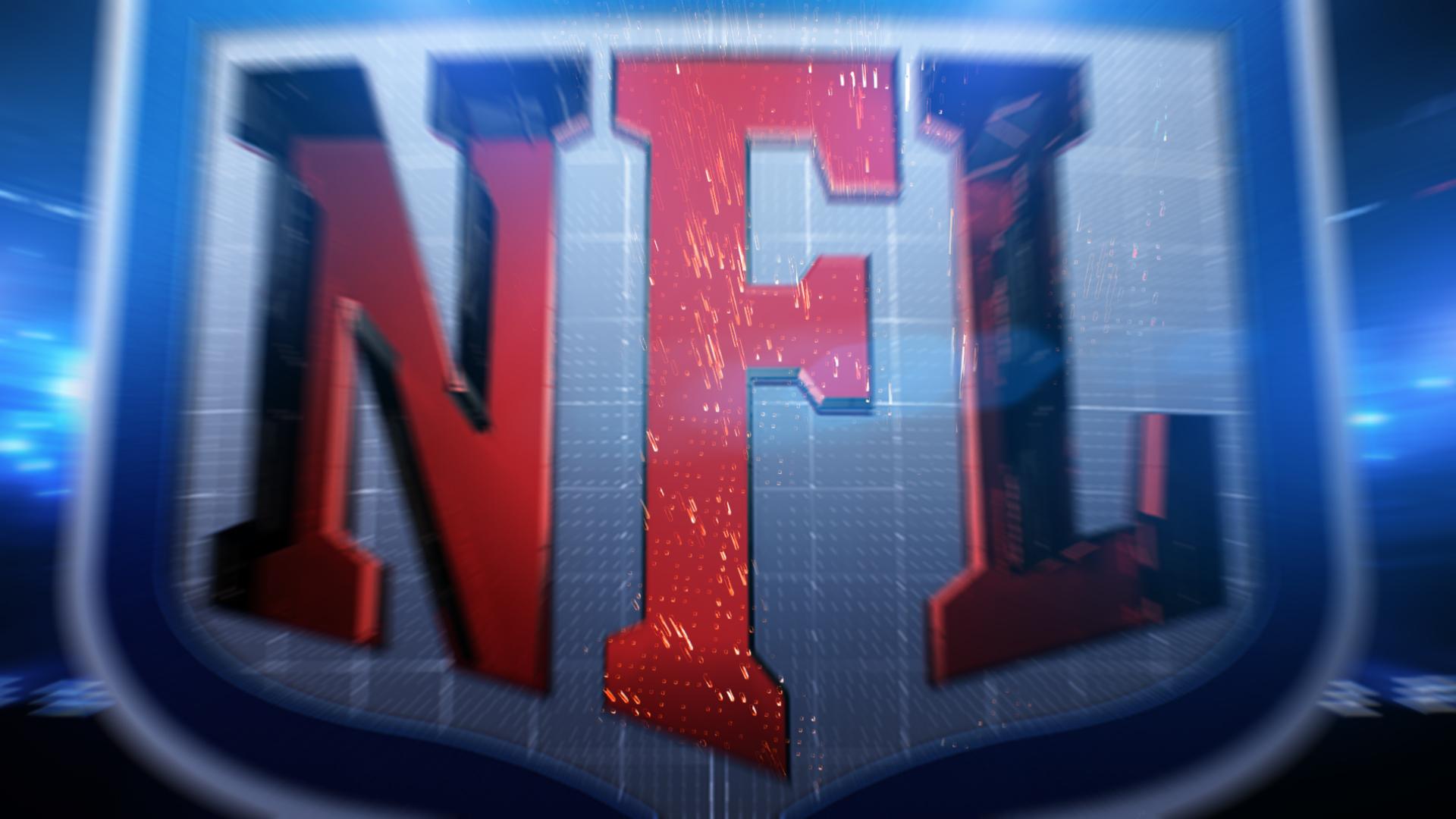 1319_ESPN_THANK_YOU_frame_11.jpg