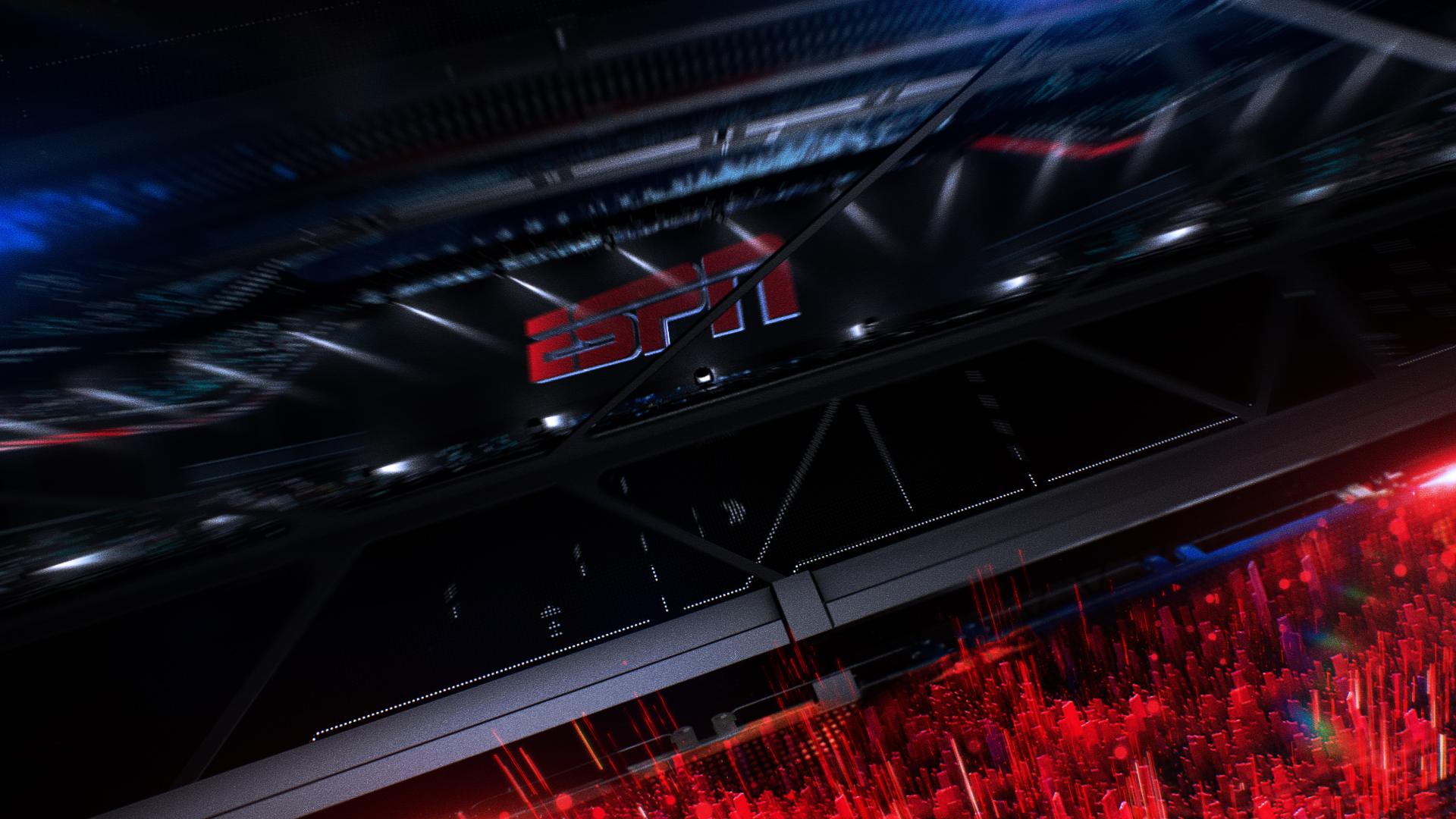 1319_ESPN_THANK_YOU_frame_04.jpg