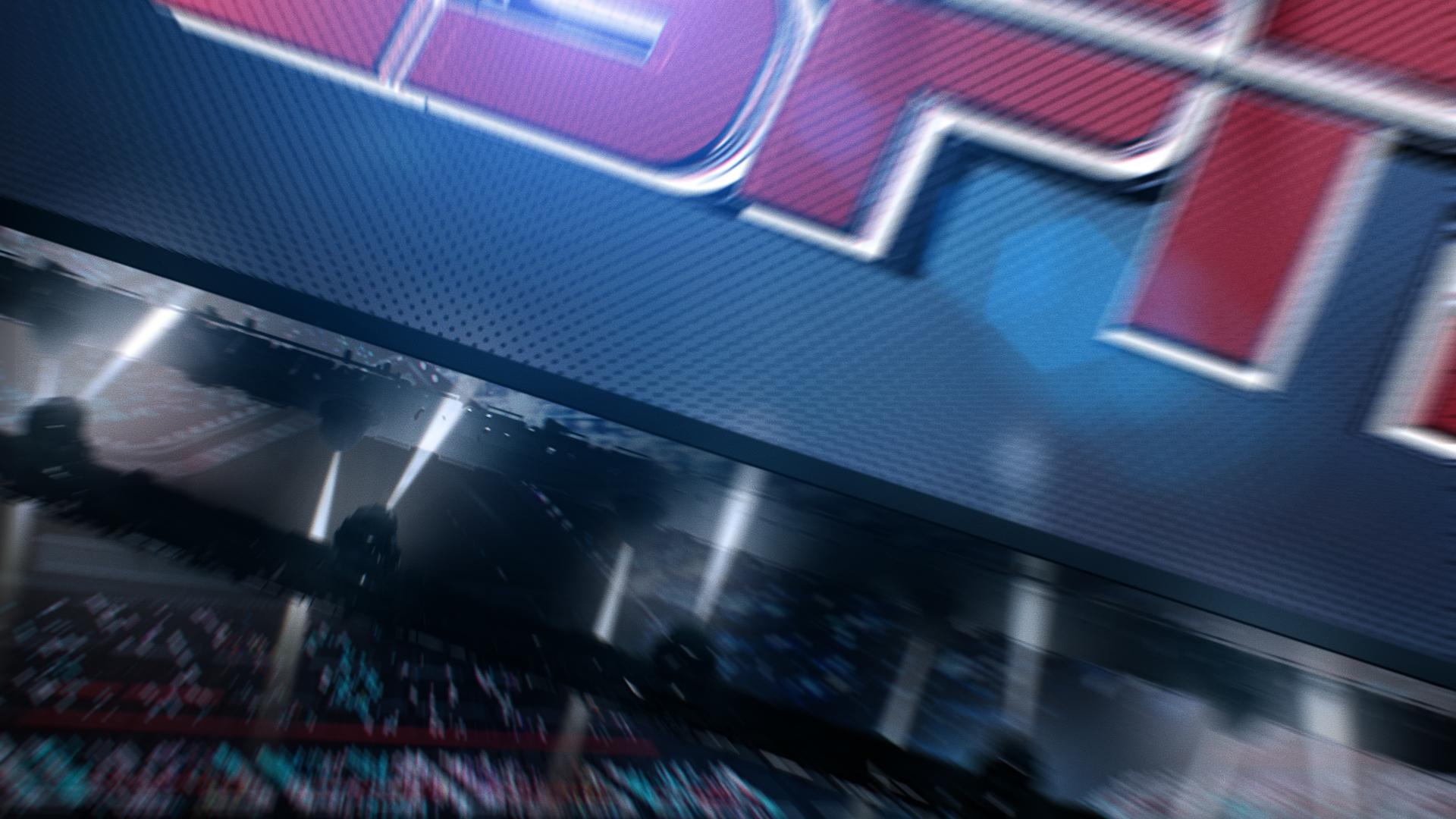 1319_ESPN_THANK_YOU_frame_02.jpg