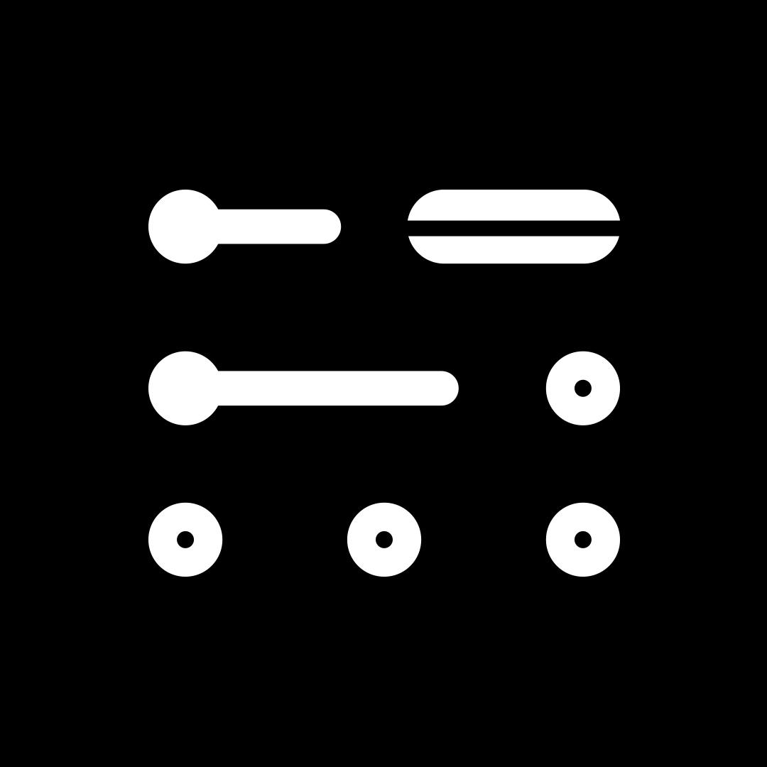 minimal_25.jpg