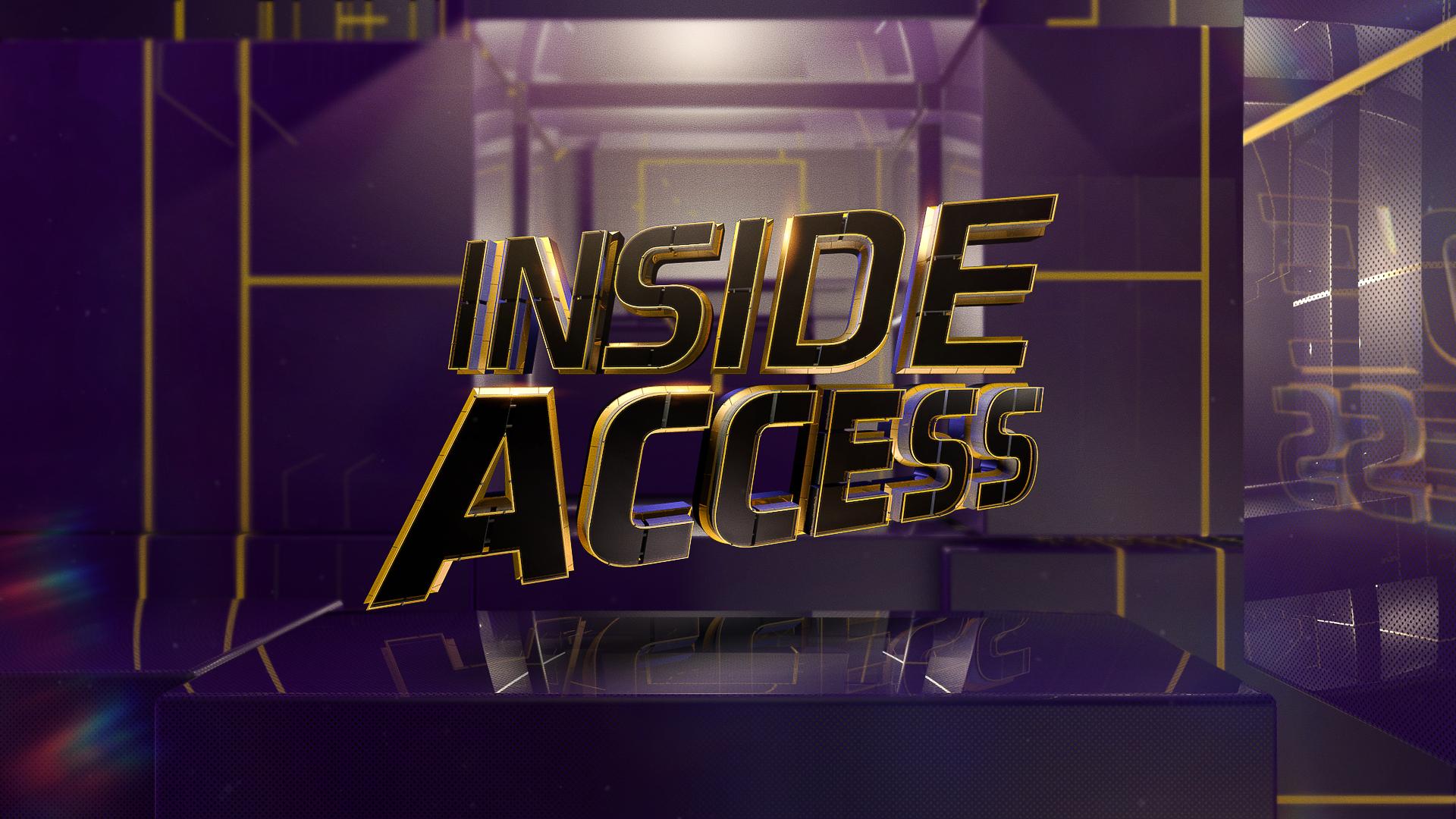 inside_access_intro_frame_3.jpg