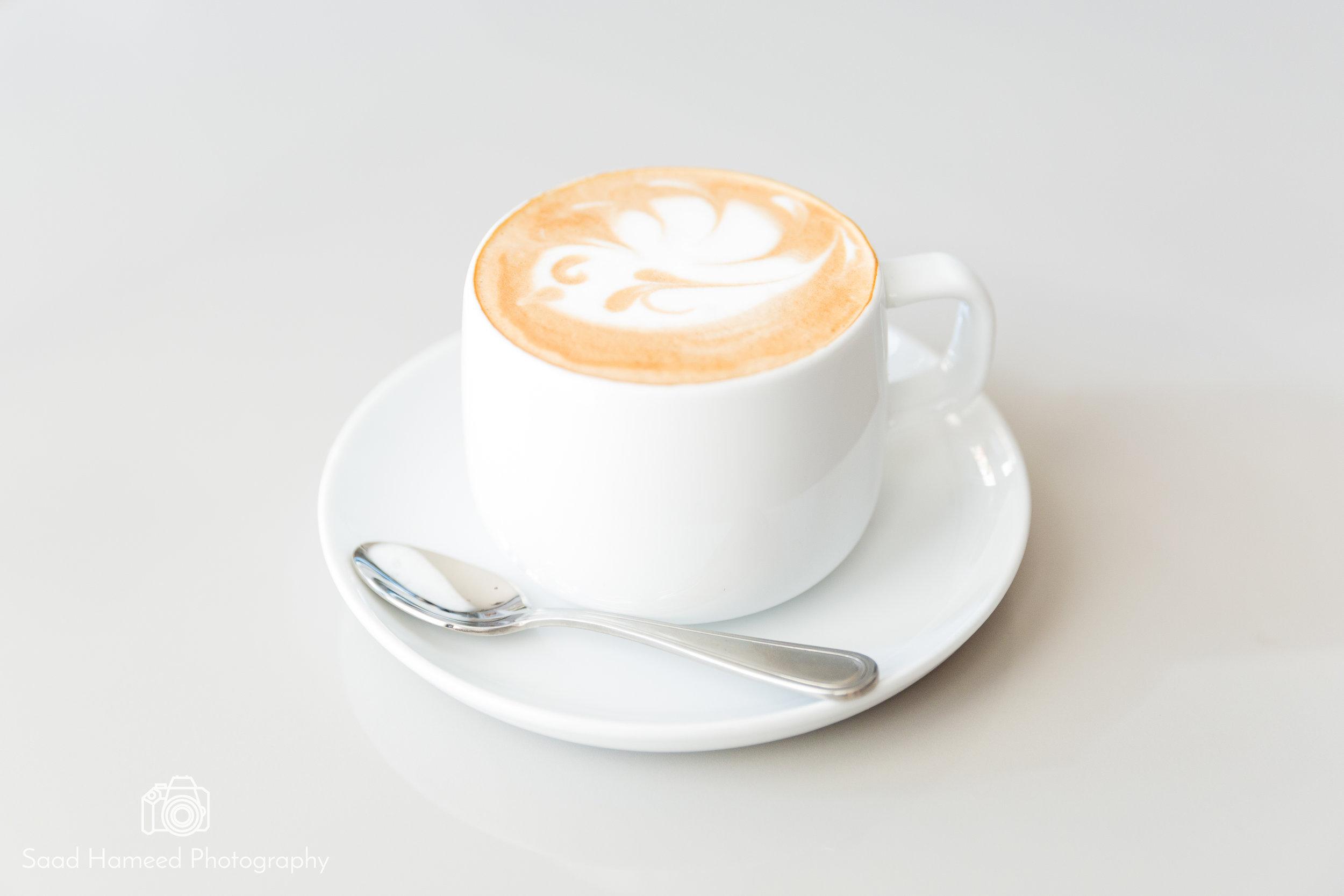 BrusWiffleandMore_HotDrinks_CafeLatte_1.jpg