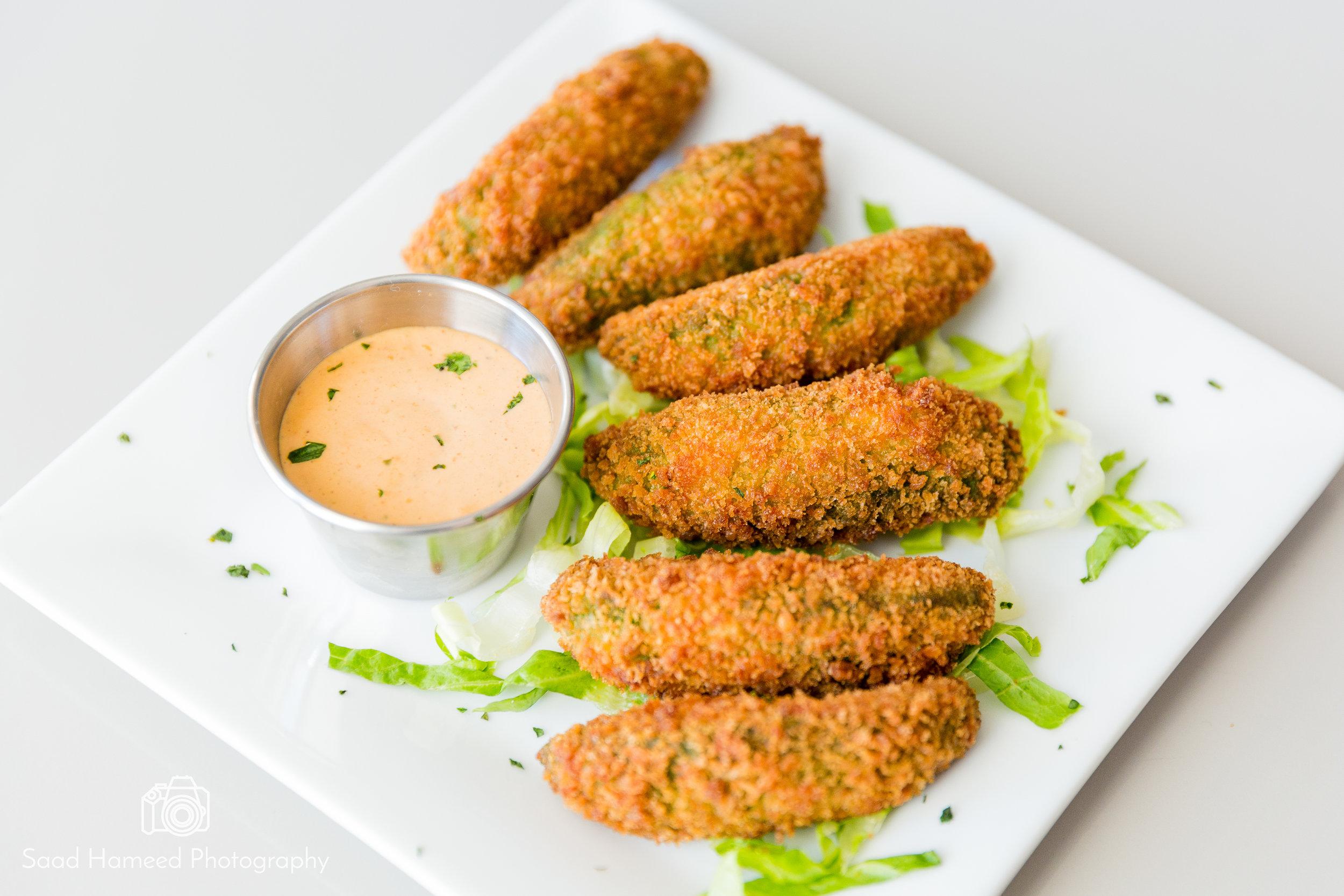 BrusWiffleandMore_Appetizers_AvocadoFries_2.jpg