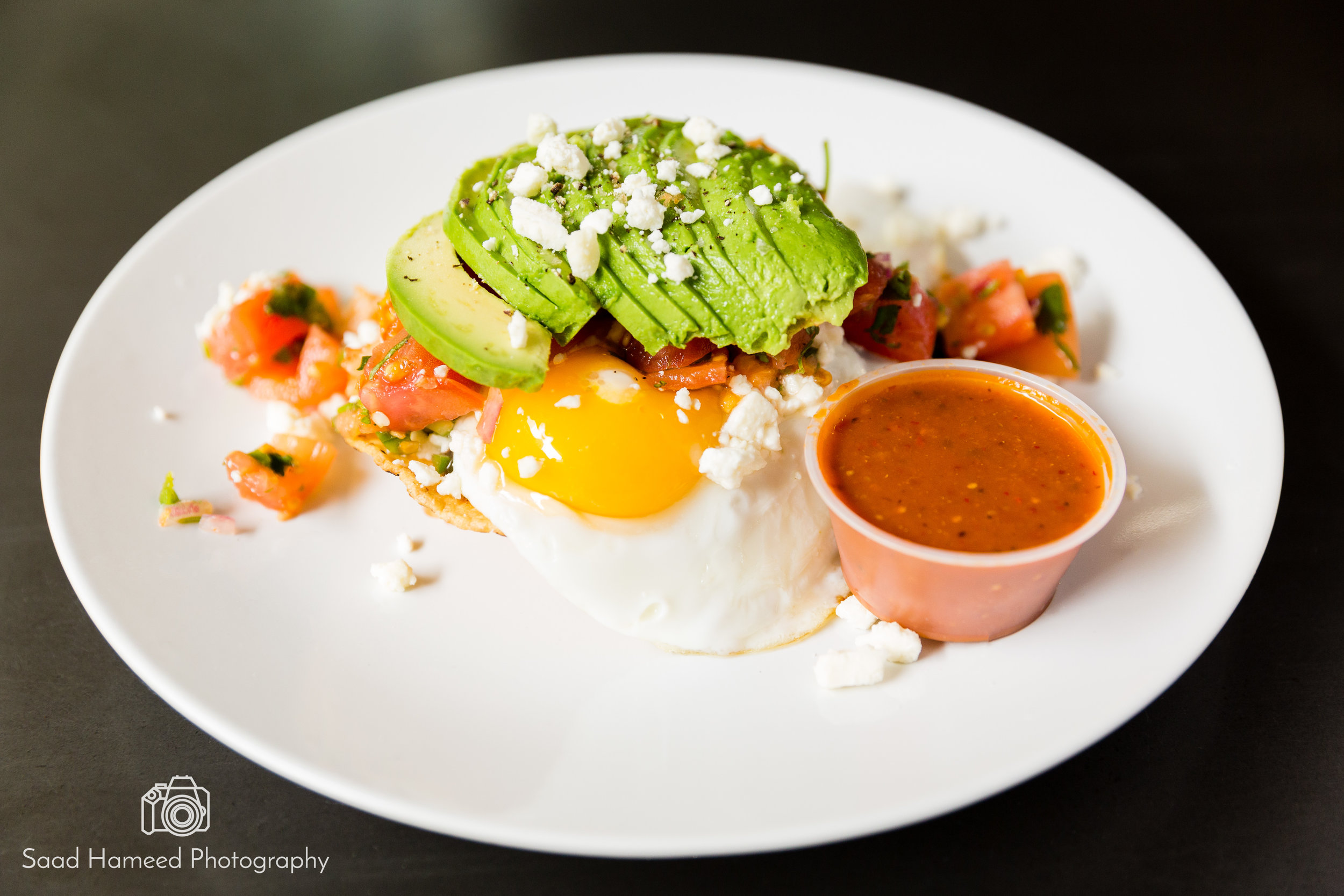 CIVILIZATION_BreakfastThings_HuevosRancheros_2-Edit.jpg