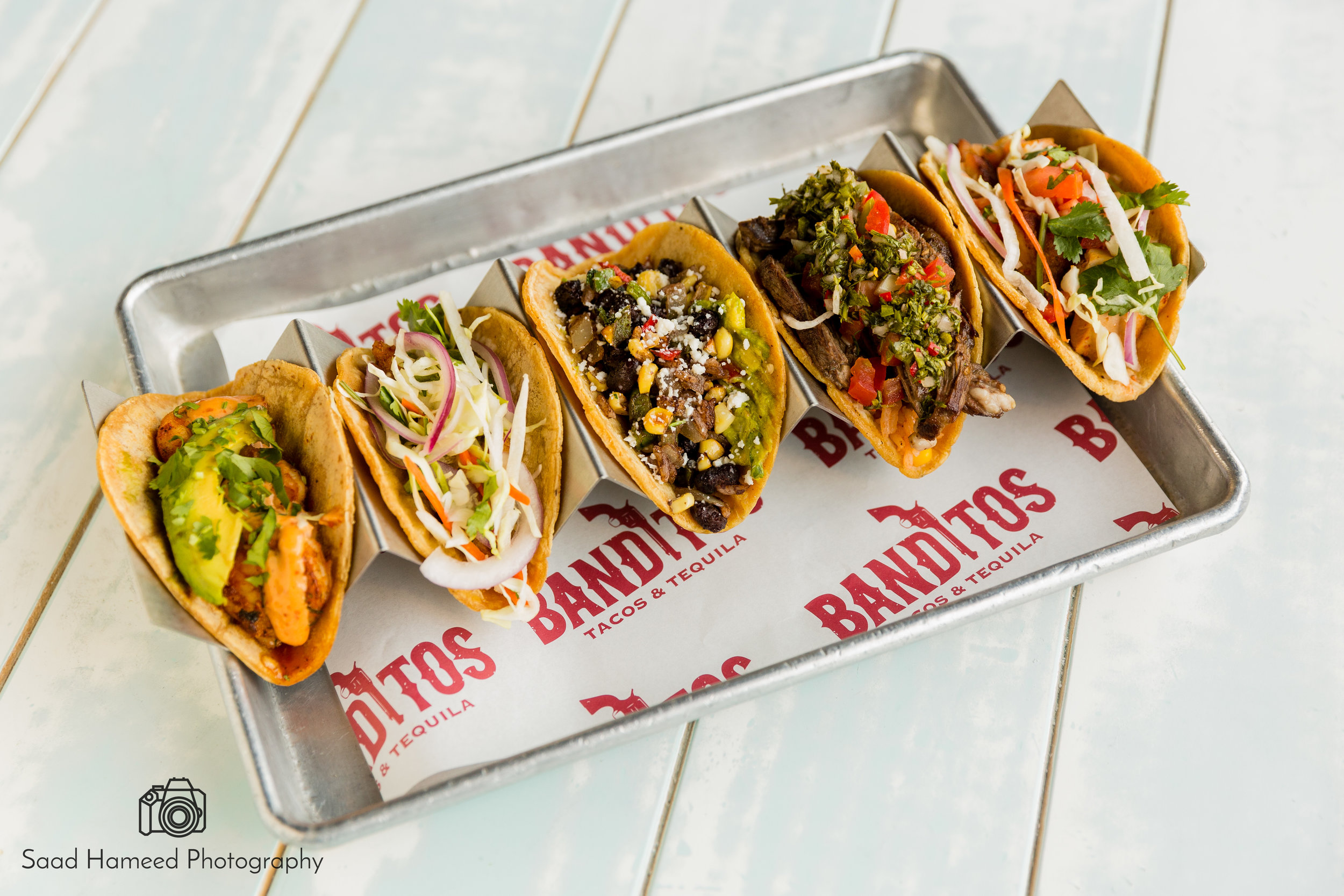 BanditosTacosAndTequila_Tacos_TacoSamplerPlatter_1-Edit.jpg