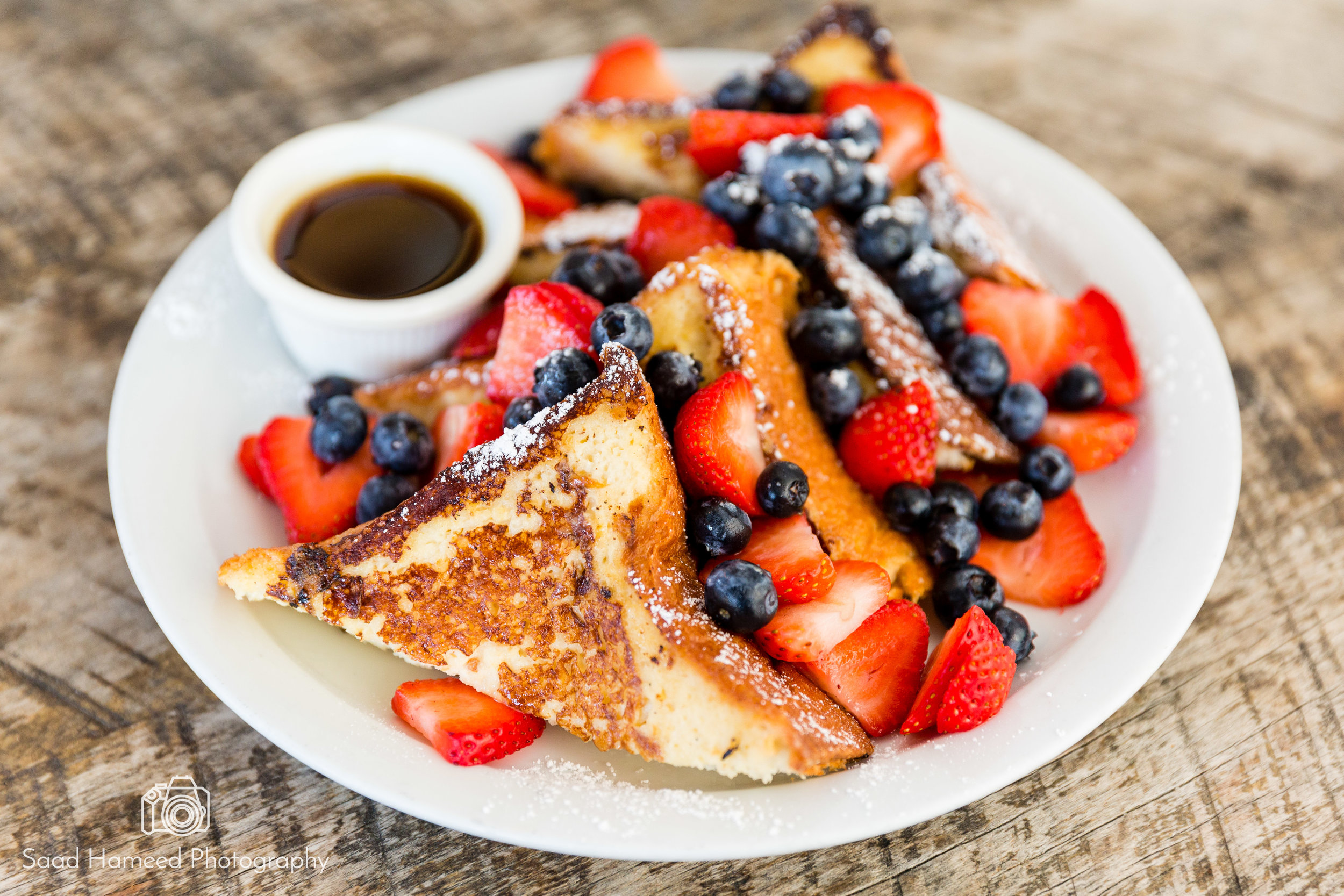 BardonnaSantaMonica_BreakfastThings_FrenchToast_2-Edit.jpg