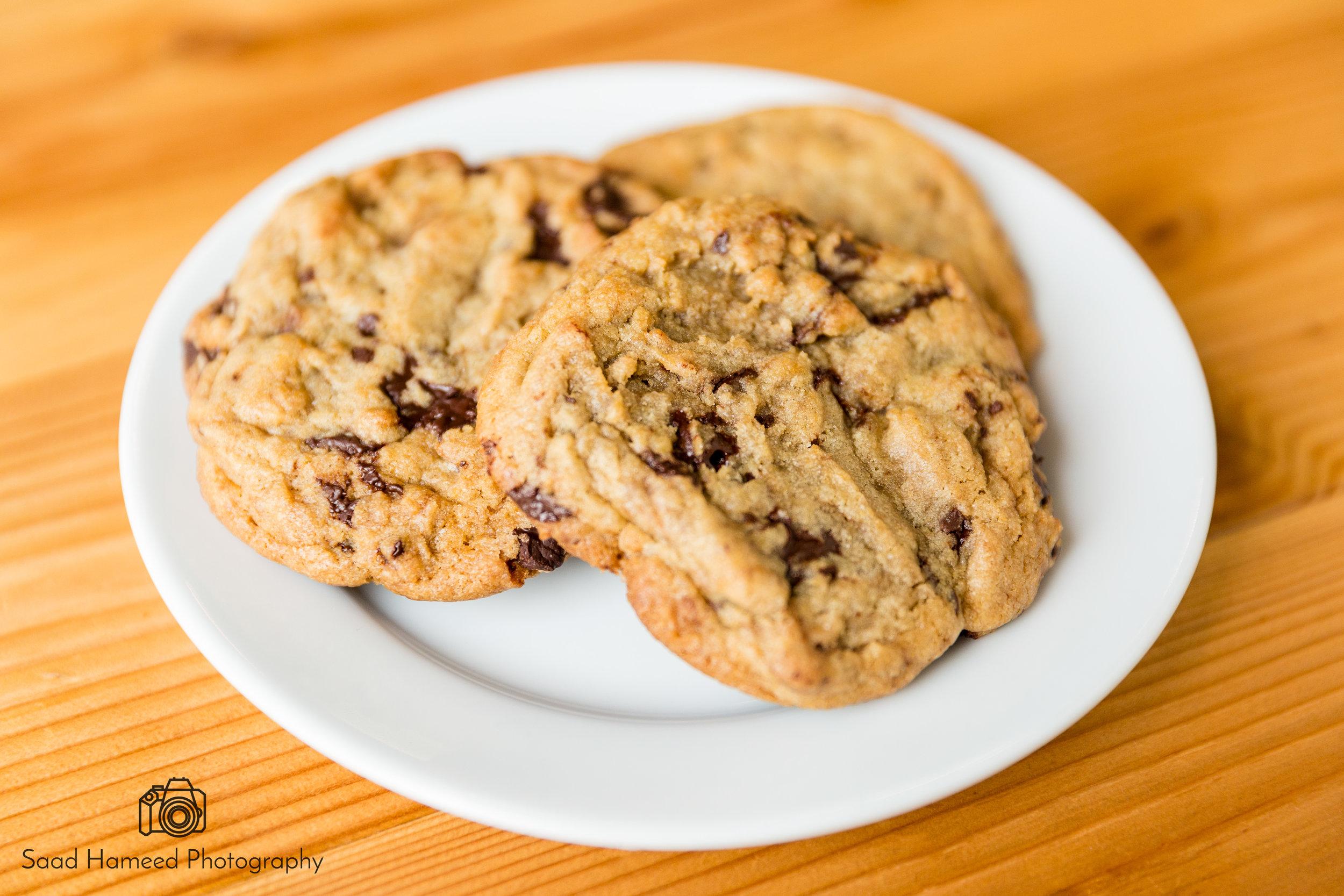 DuidoughCafeAndCookieLab_Cookies_ChocolateChipCookie_2-Edit.jpg