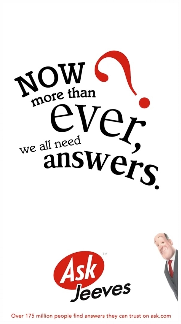 Ask_OOH12.jpg