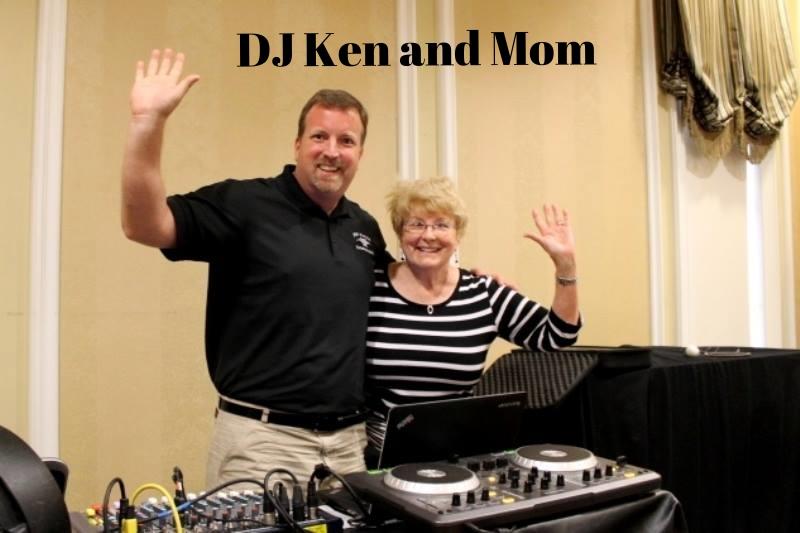 DJ KEN MOM.jpg