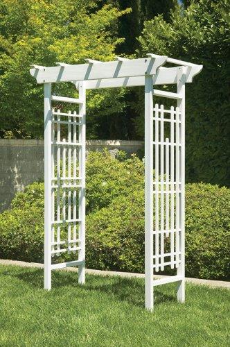 dj ken pagoda.jpg