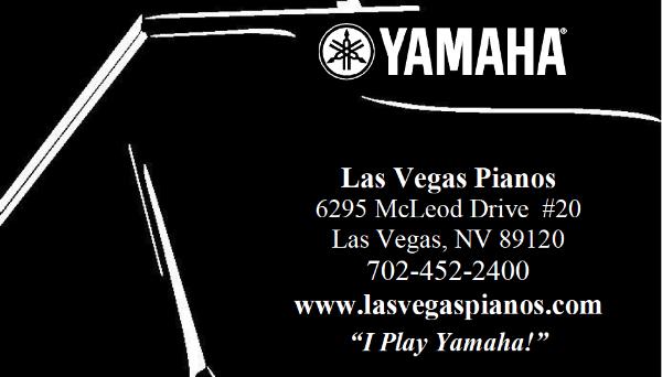 Las Vegas Pianos.png