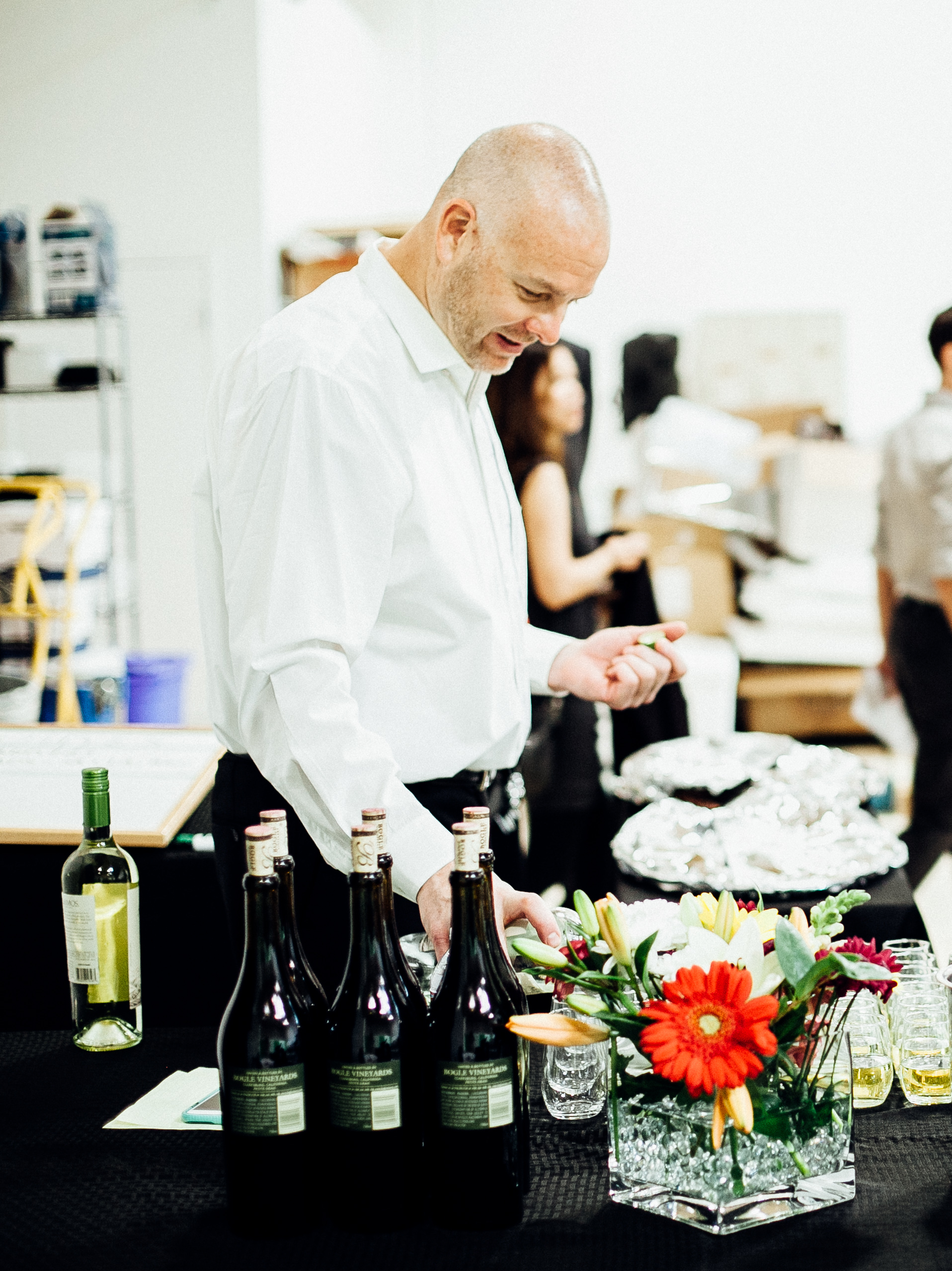 Music and Wine Pop Up (3 of 39).jpg