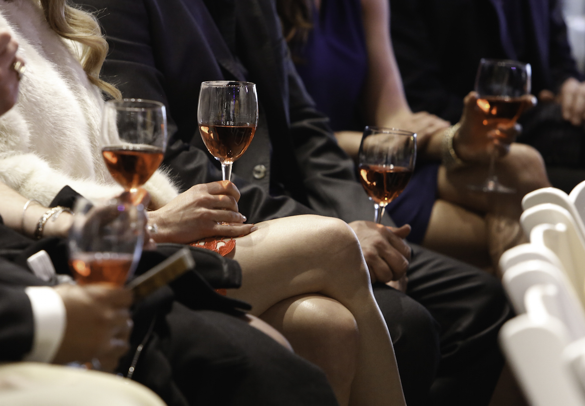 22 Wine 1.JPG