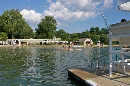 graydon-pool-alternate-angle.jpg