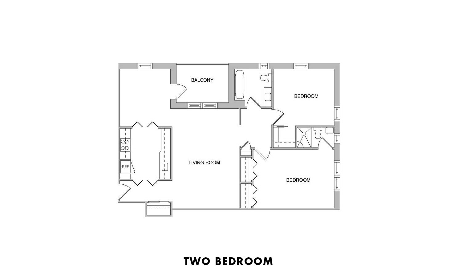 137-South-Maple---2-Bedroom.jpg