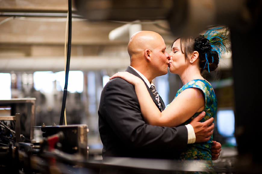 sean-williams-alberta-wedding-lifestyle-photography-edmonton-photographer-professional-14.jpg