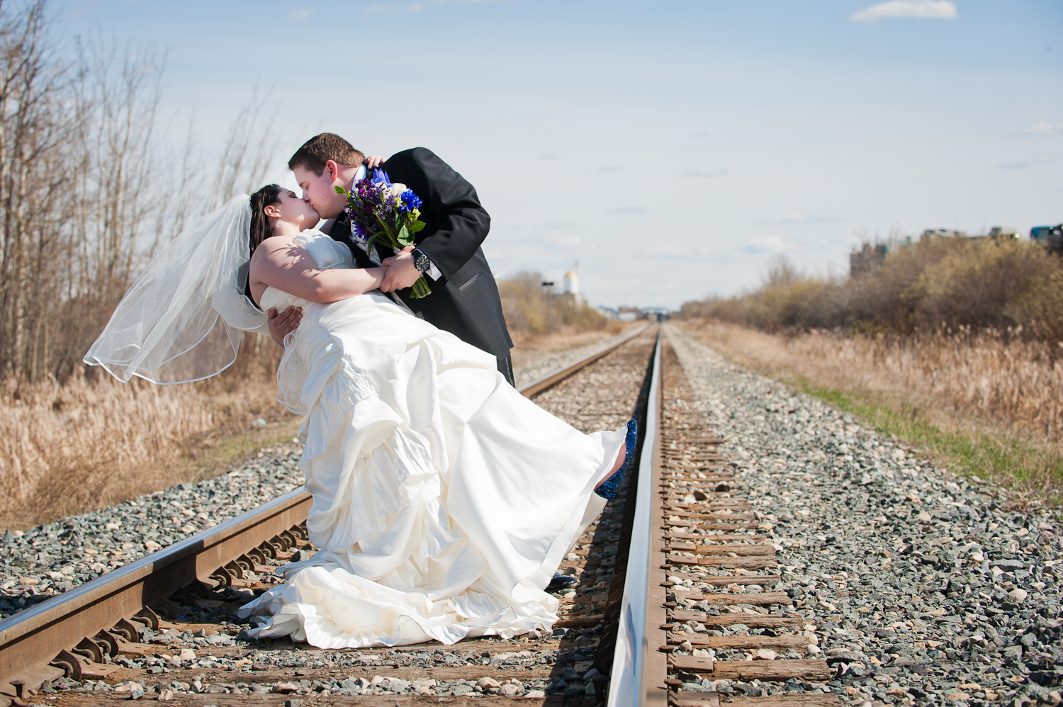 sean-williams-wedding-lifestyle-photography-edmonton-photographer-professional-4.jpg