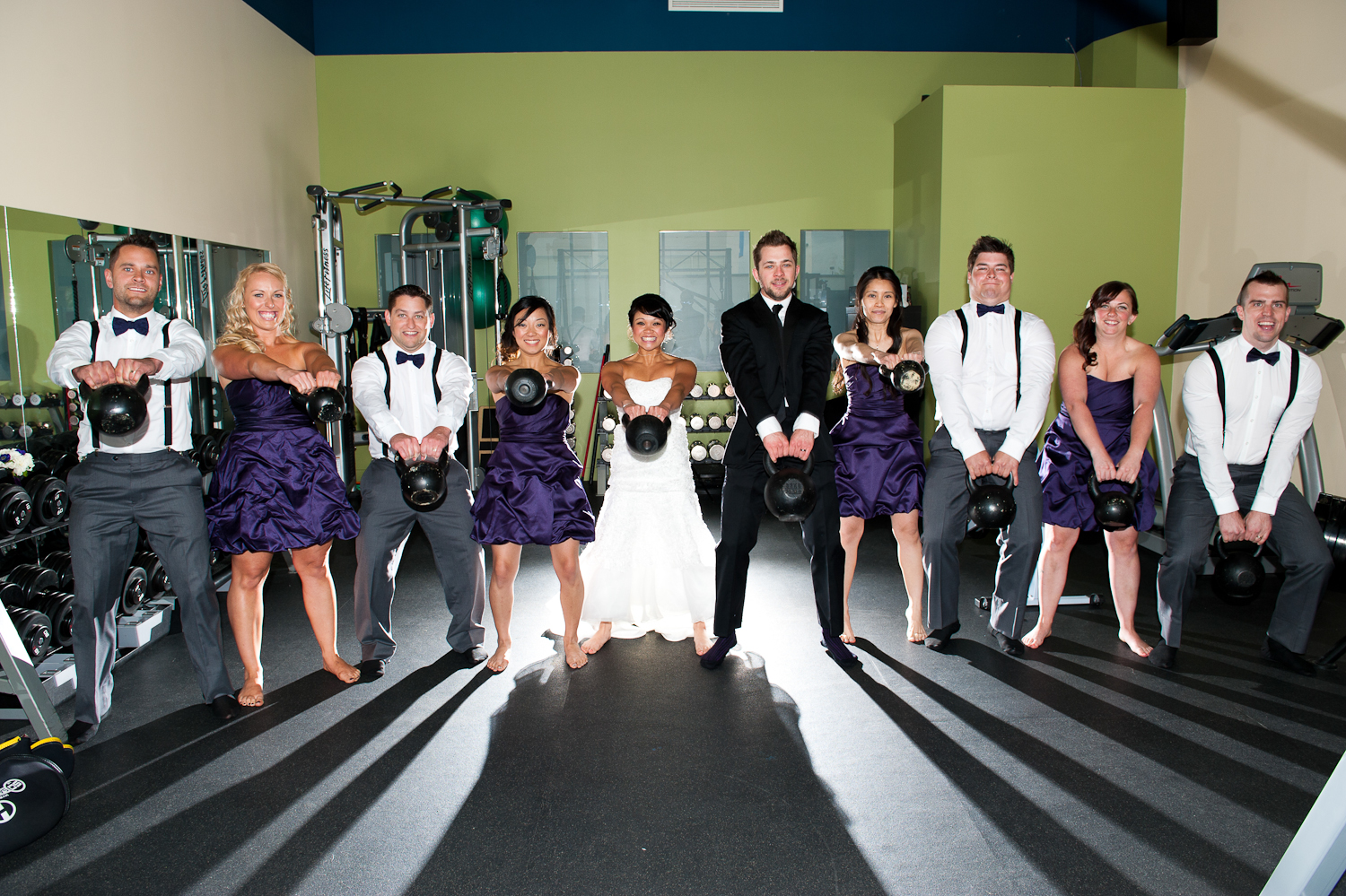 sean-williams-wedding-lifestyle-photography-edmonton-photographer-professional-17.jpg
