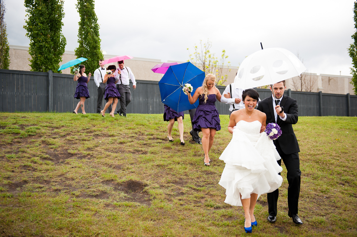 sean-williams-wedding-lifestyle-photography-edmonton-photographer-professional-20.jpg