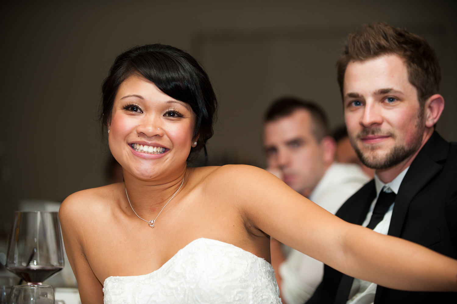 sean-williams-wedding-lifestyle-photography-edmonton-photographer-professional-25.jpg