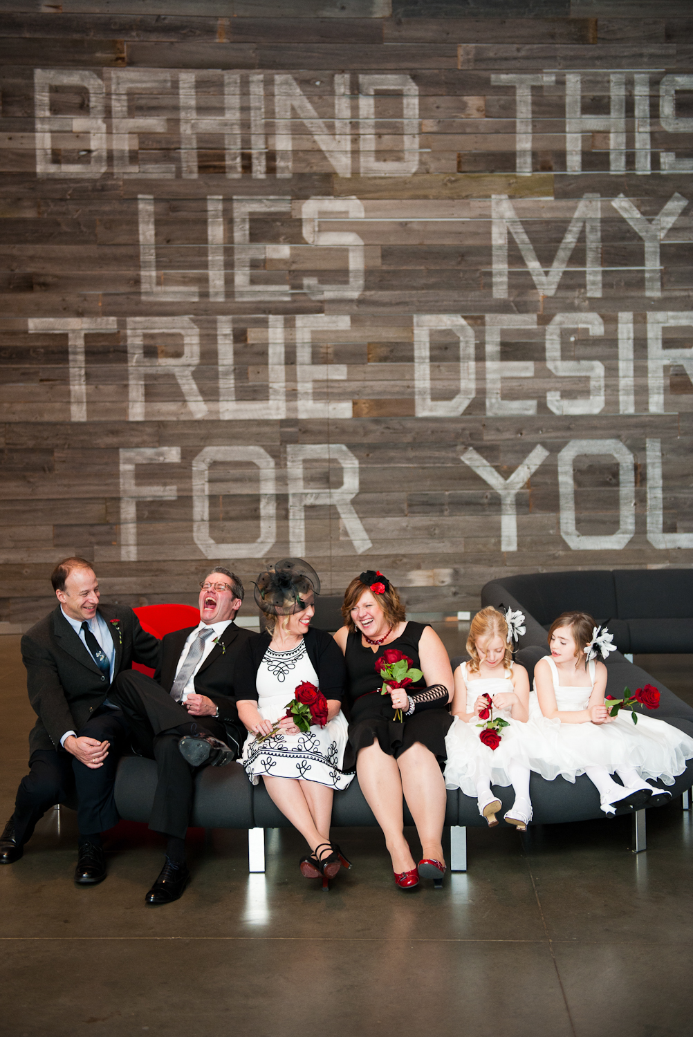 sean-williams-wedding-lifestyle-photography-edmonton-photographer-professional-35.jpg