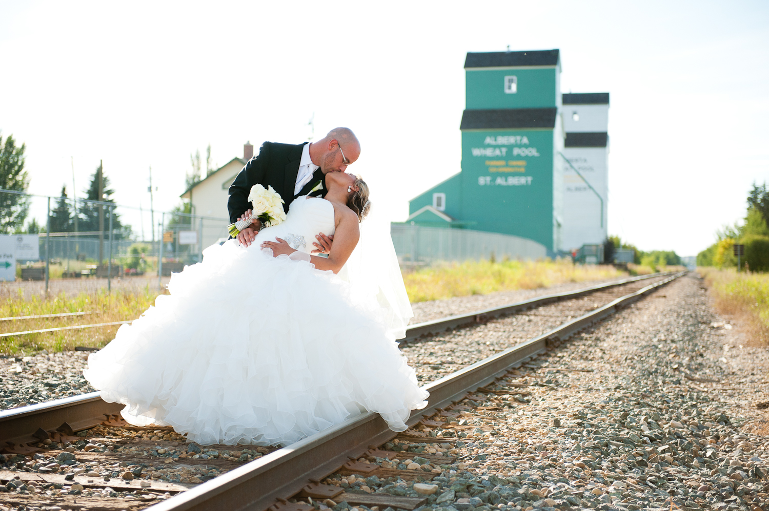 sean-williams-wedding-lifestyle-photography-edmonton-photographer-professional-71.jpg