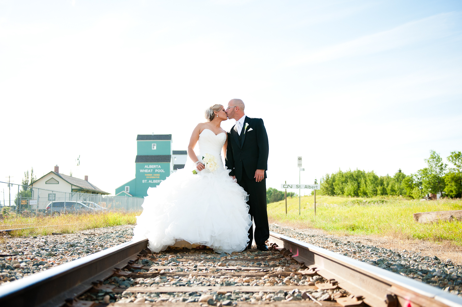 sean-williams-wedding-lifestyle-photography-edmonton-photographer-professional-72.jpg
