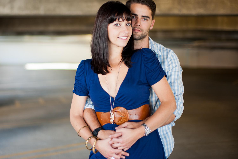 sean-williams-alberta-engagement-wedding-lifestyle-photography-edmonton-photographer-professional-4.jpg