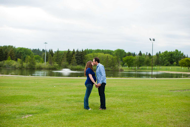sean-williams-alberta-engagement-wedding-lifestyle-photography-edmonton-photographer-professional-6.jpg