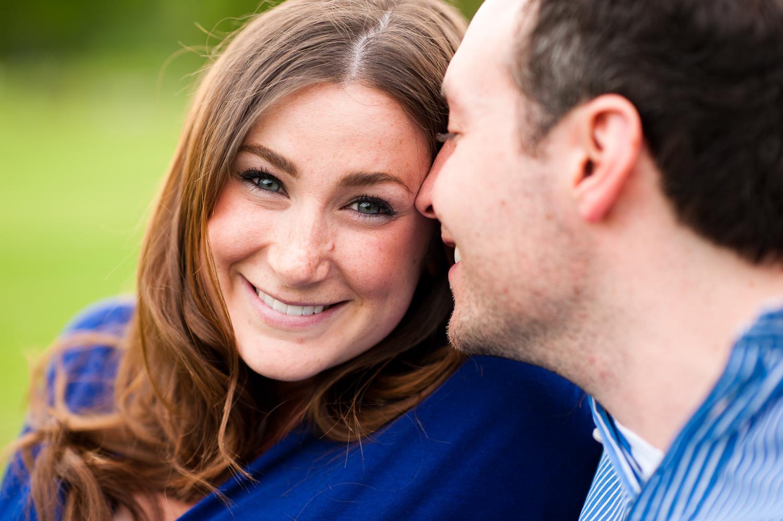 sean-williams-alberta-engagement-wedding-lifestyle-photography-edmonton-photographer-professional-7.jpg