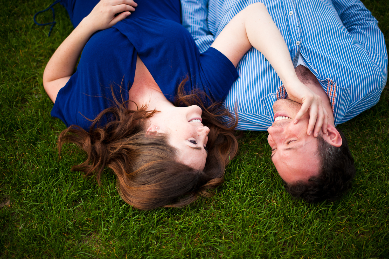 sean-williams-alberta-engagement-wedding-lifestyle-photography-edmonton-photographer-professional-13.jpg