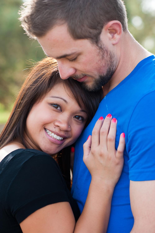 sean-williams-alberta-engagement-wedding-lifestyle-photography-edmonton-photographer-professional-24.jpg
