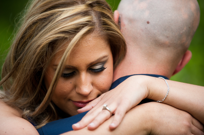sean-williams-alberta-engagement-wedding-lifestyle-photography-edmonton-photographer-professional-31.jpg