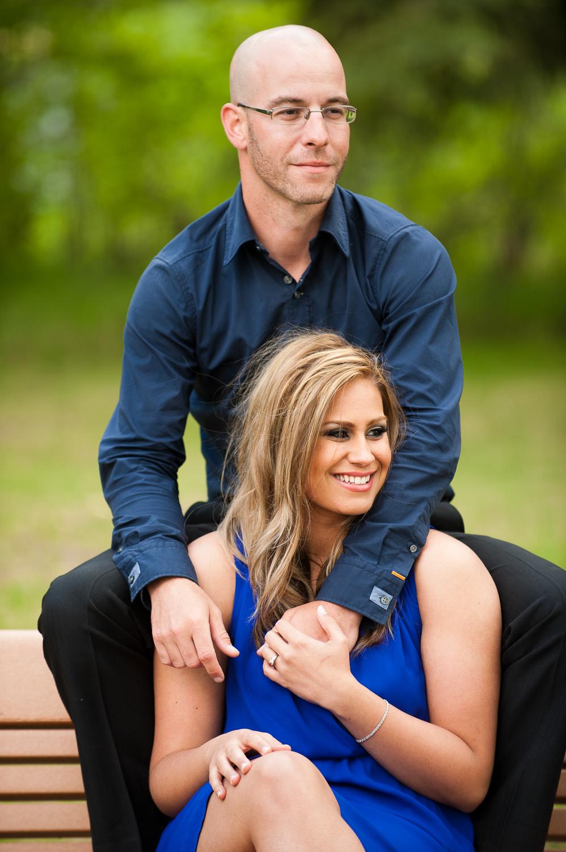 sean-williams-alberta-engagement-wedding-lifestyle-photography-edmonton-photographer-professional-32.jpg