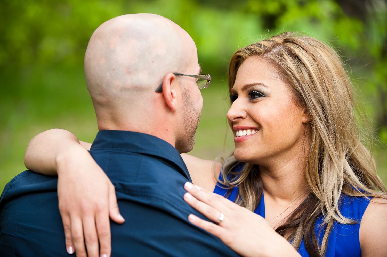 sean-williams-alberta-engagement-wedding-lifestyle-photography-edmonton-photographer-professional-33.jpg