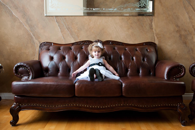 sean-williams-alberta-family-graduation-baptism-lifestyle-photography-edmonton-photographer-professional-55.jpg