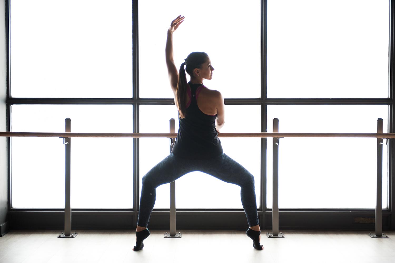 seanwilliams-photographer-fitness-sports-commercial-portrait-edmonton-alberta-canada-lululemon-sean-williams-photography-active-workout-23.jpg