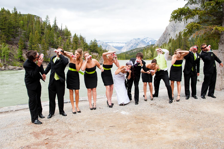sean-williams-wedding-lifestyle-photography-edmonton-photographer-professional-54.jpg