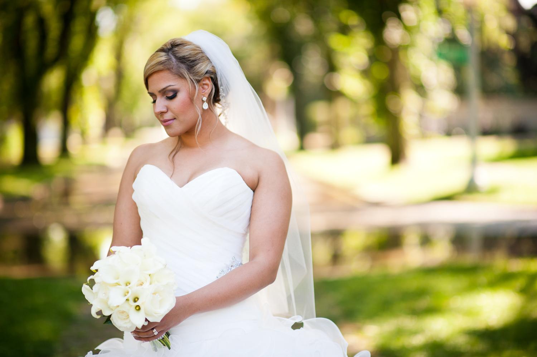 sean-williams-wedding-lifestyle-photography-edmonton-photographer-professional-82.jpg
