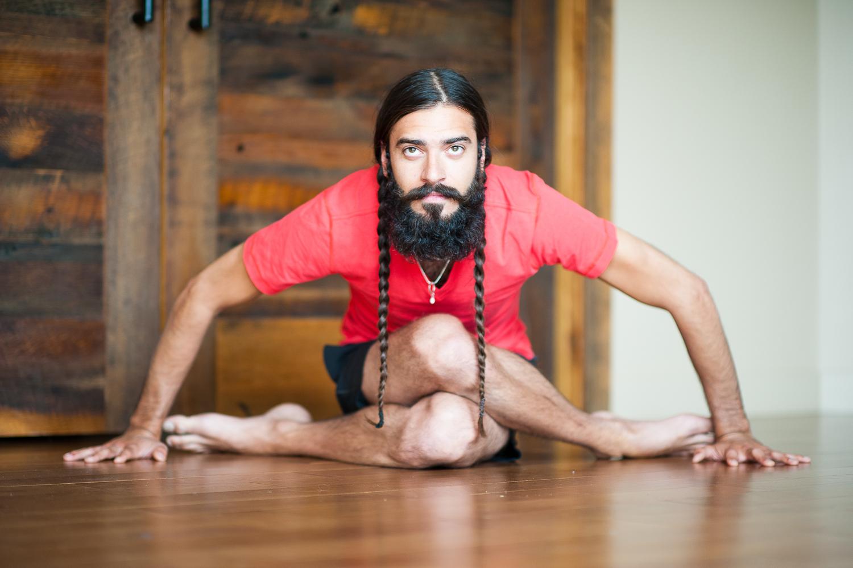seanwilliams-photographer-fitness-sports-commercial-portrait-edmonton-alberta-canada-lululemon-sean-williams-photography-active-workout-13.jpg