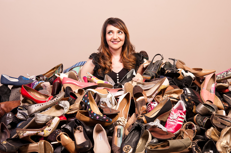 sean-williams-portrait-commercial-photographer-edmonton-canada-professional-fashion-shoes-1.jpg