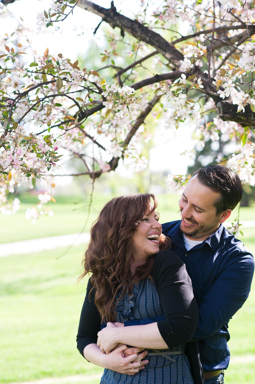 sean-williams-engagement-wedding-photographer-edmonton-1.jpg