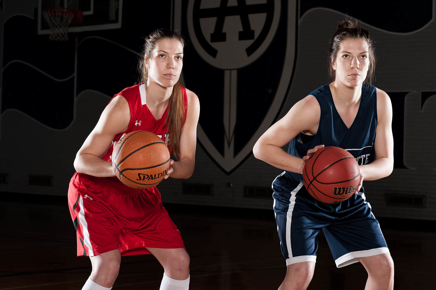 michelle-katherine-plouffe-sean-williams-basketball-sports-editorial-commercial-portrait-photographer-photography-3.jpg