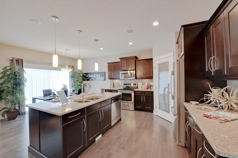 sean-williams-interior-home-showhome-photographer-builder-developer-edmonton-alberta-canada-photography-2.jpg