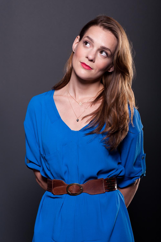 sean-williams-portrait-photographer-model-fashion-woman-pretty-beautiful-dress-studio.jpg