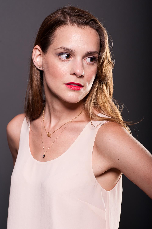 sean-williams-portrait-photographer-model-fashion-woman-pretty-beautiful-dress-studio-2.jpg