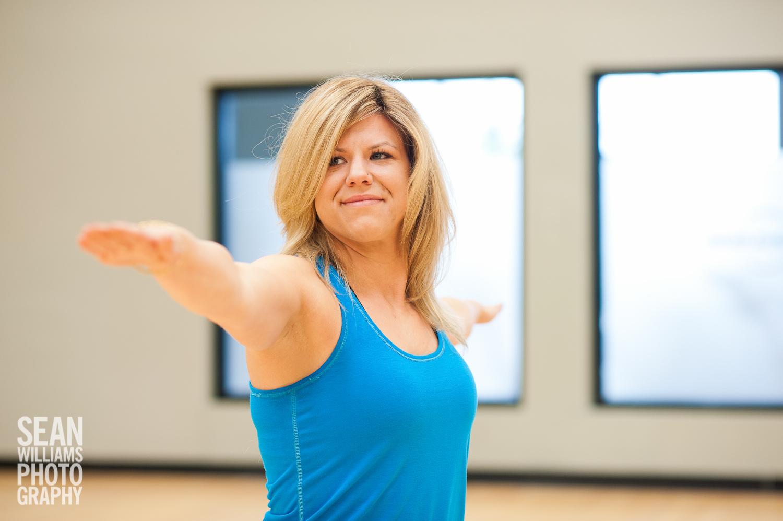 sean-williams-world-health-fitness-workout-portrait.jpg