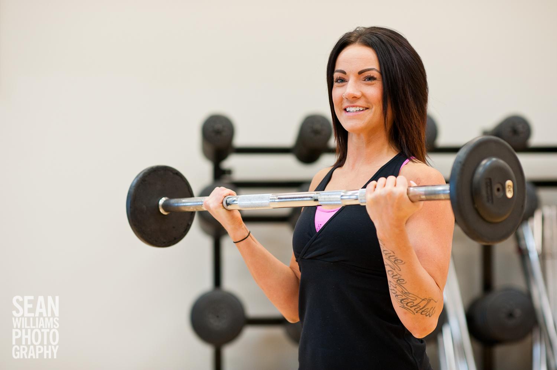 sean-williams-world-health-fitness-workout-portrait2.jpg