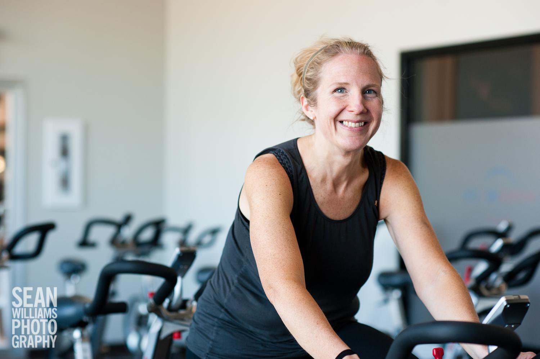 sean-williams-world-health-fitness-workout-portrait3.jpg
